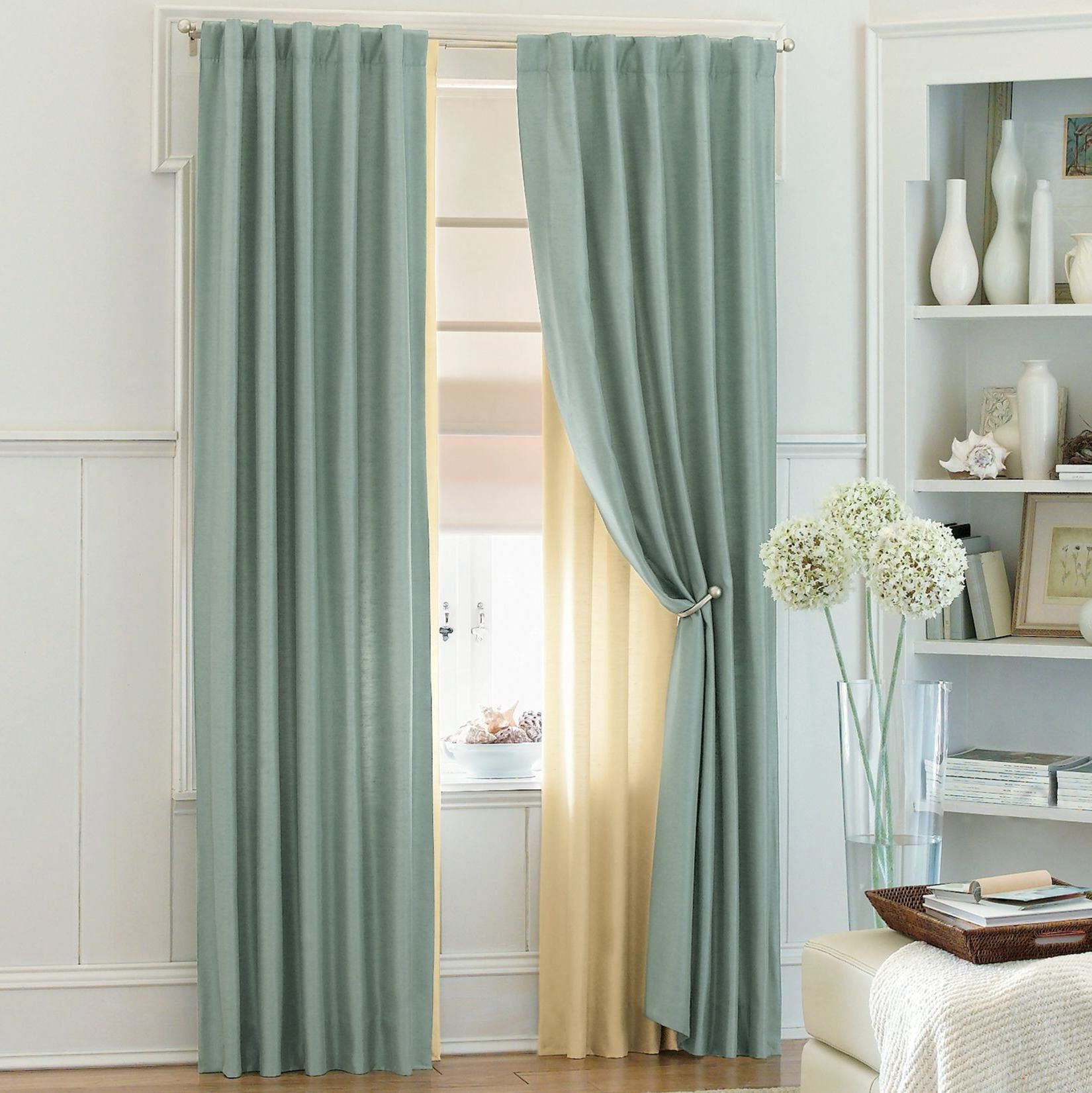 Living Room Curtain Designs New Ideas  Decoration Chief  Curtain Endearing Blue Curtain Designs Living Room Review