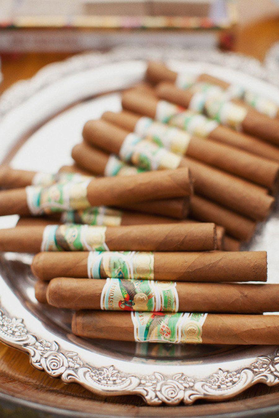 Charlottesville Wedding By Jodi Miller Photography Cigars Cigar Bar Wedding Diaper Parties