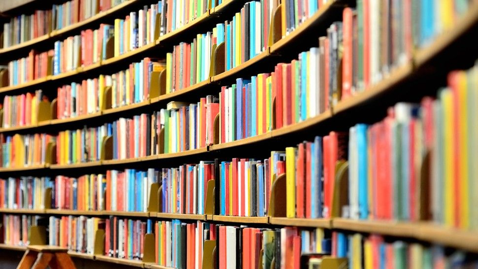 thousands of free e books are just a click away history biographies - Free Book Images