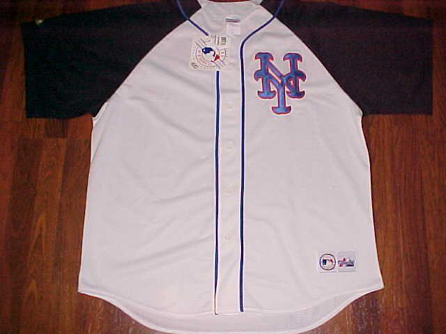 nl fan jersey