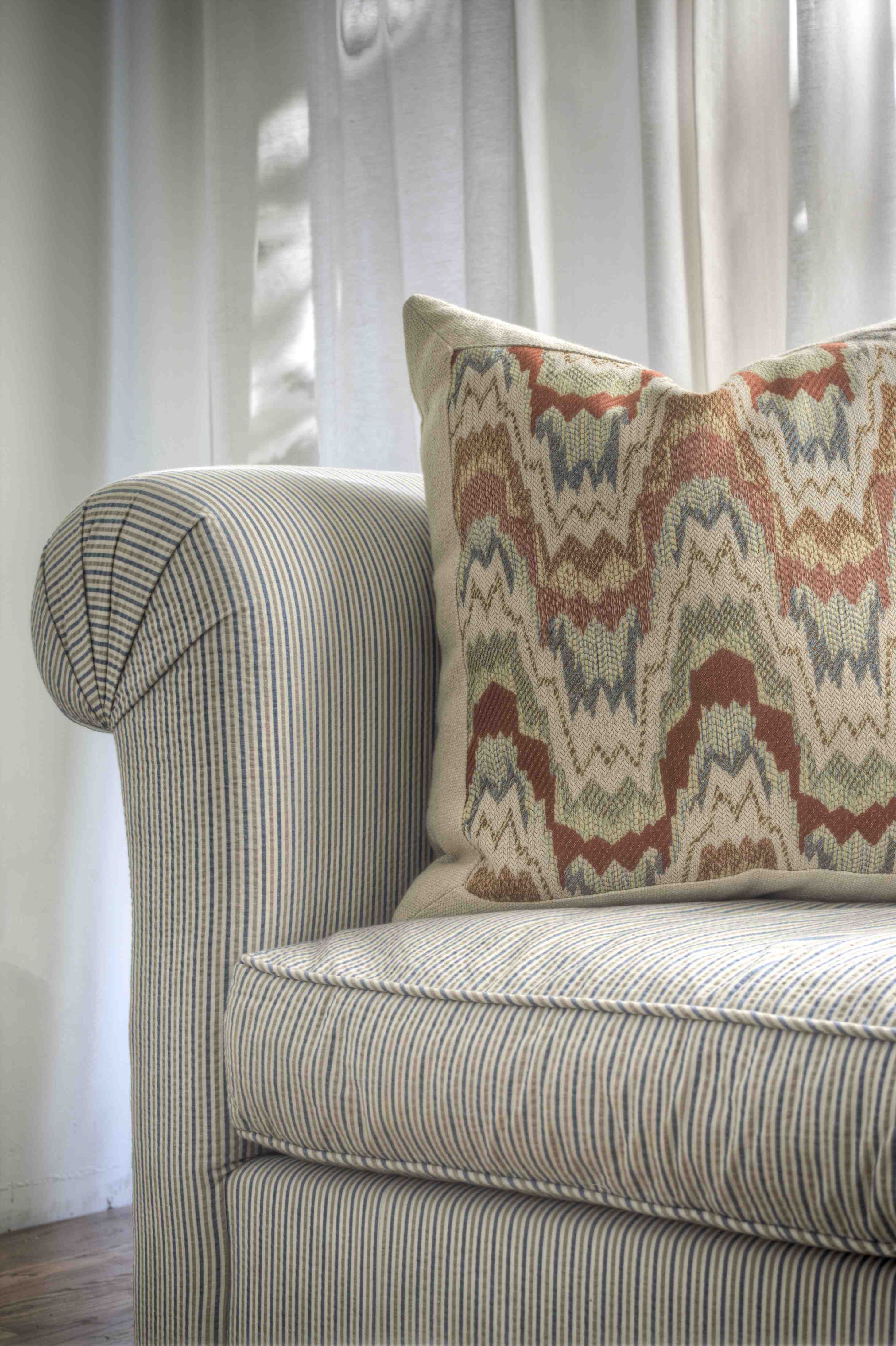 decorate missoni fall for curated use as pillow couches kravet trends decorations to throw pillows design grommet
