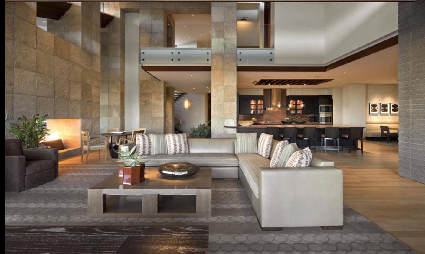 Swaback Partners Living Room Luxury Living Room Design Luxury Living Room Living Room Design Modern