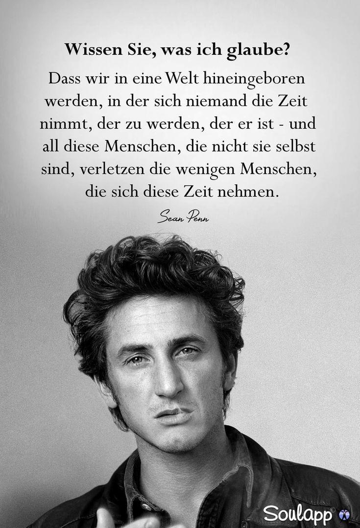 . exactly at the point   #TiefeGedanken  Ausländische Künstler