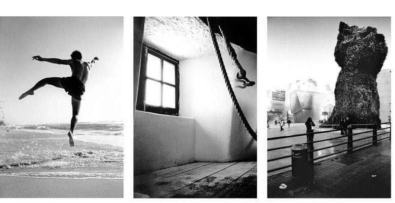 photography-bw-6