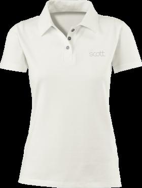 Alphabetical Pnghunter Part 810 White Polo Shirt Shirts Polo Shirt White
