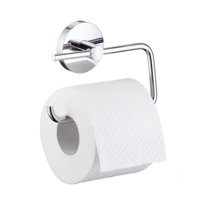 S E Toilet Paper Holder Hansgrohe Us Toilet Paper Holder Wall Mounted Toilet Hansgrohe