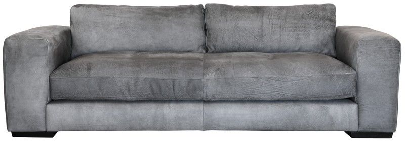Surprising Palermo Sofa Furniture Lounge Sofa Weylandts 2 Seater Sofa Theyellowbook Wood Chair Design Ideas Theyellowbookinfo