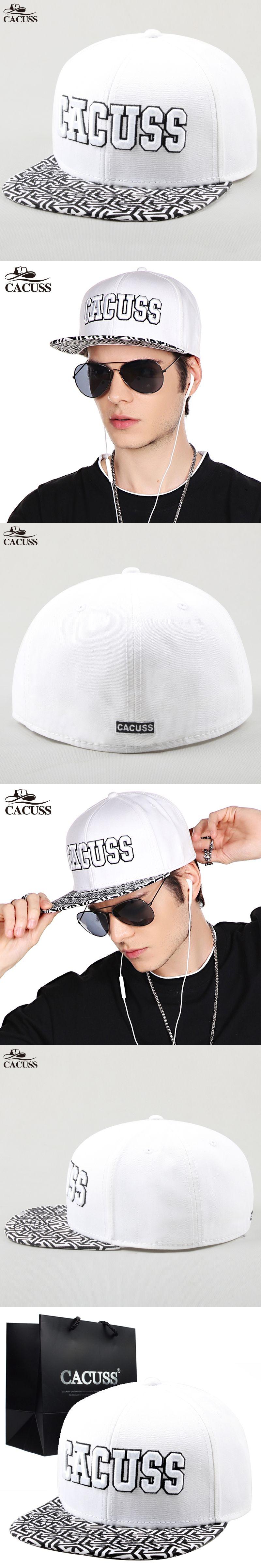 b9fd5edcfc0 wholesale baseball caps high quality hip hop hats white summer hats girl  boys men women casual