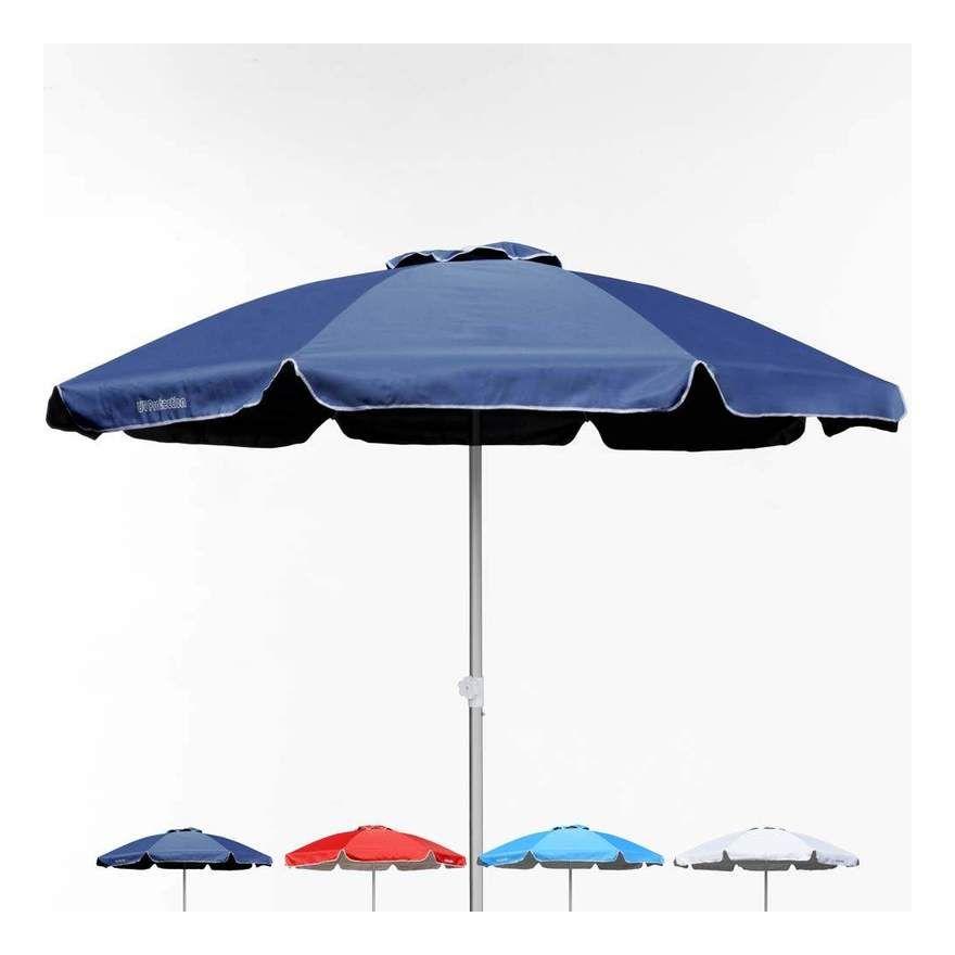 Parasol Outdoor Decor Patio Outdoor