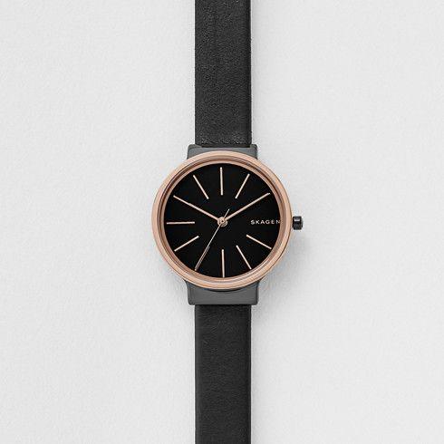 Наручные часы so chic купить часы полар в кредит
