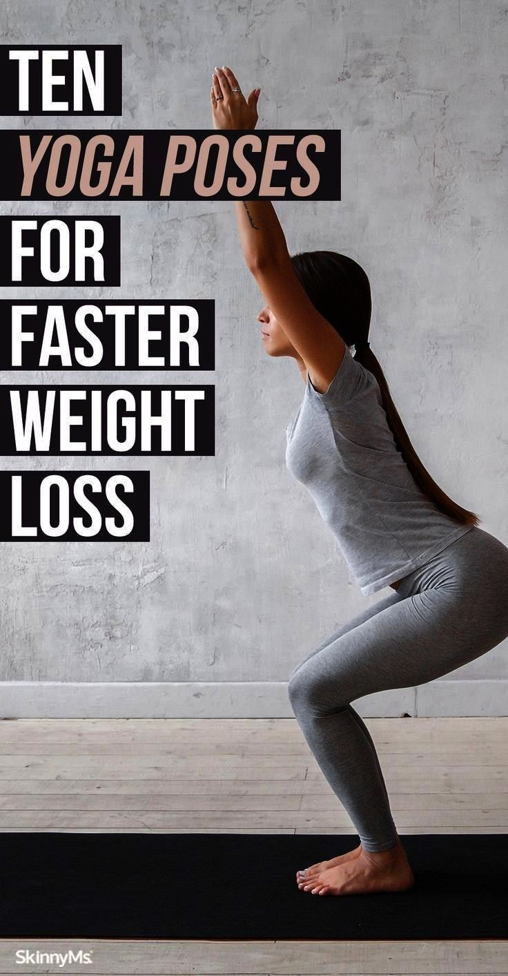 #energy10 #burning #achieve #fitness #shaking #muscles #help10 #theyll #weight #faster #energy #goal...