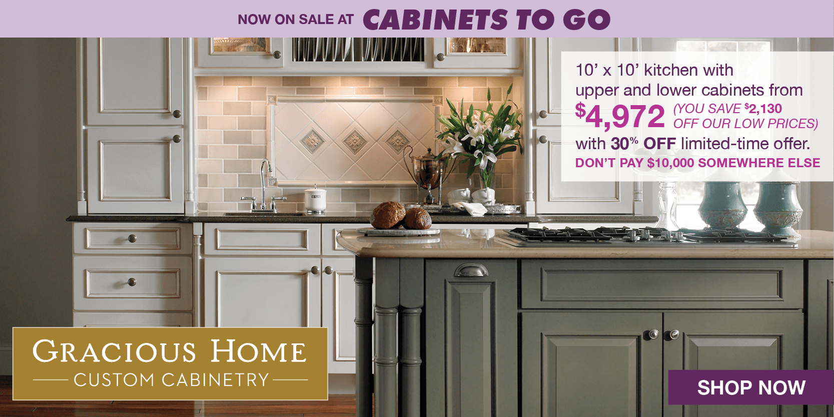 Welcome To The Store Cabinets To Go Kitchen Cabinets Cheap Kitchen Cabinets
