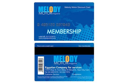 Get The Melody Motor Card And Enjoy 40 Discount Off Car Accessories And Services Approved By All Car Br Cool Car Accessories Wheel Accessories Car Accessories