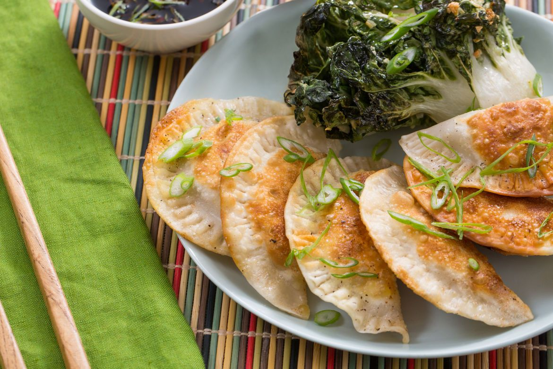 Blue apron yuzu kosho - 1000 Images About Blue Apron Recipes On Pinterest Cabbages Ramen And Sauces