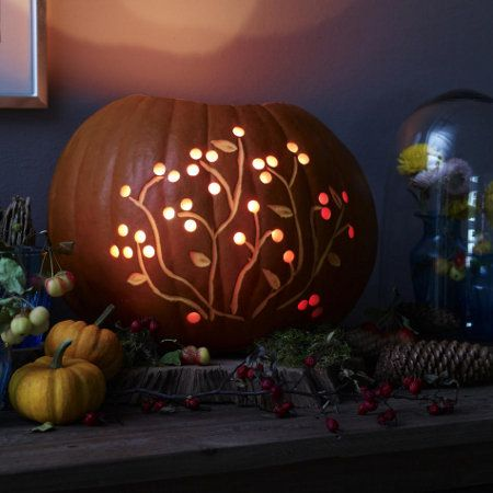 10 Free Easy Halloween Kurbis Schnitz Schablonen