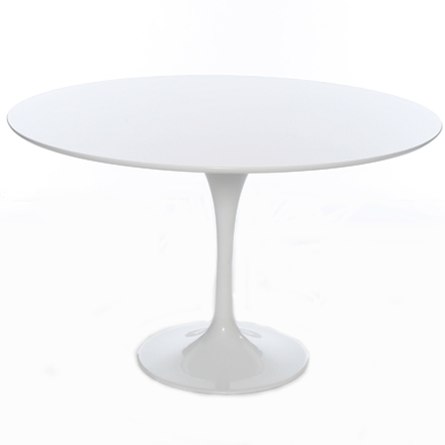 5 Person Round Table If Possible Height Adjustable Will