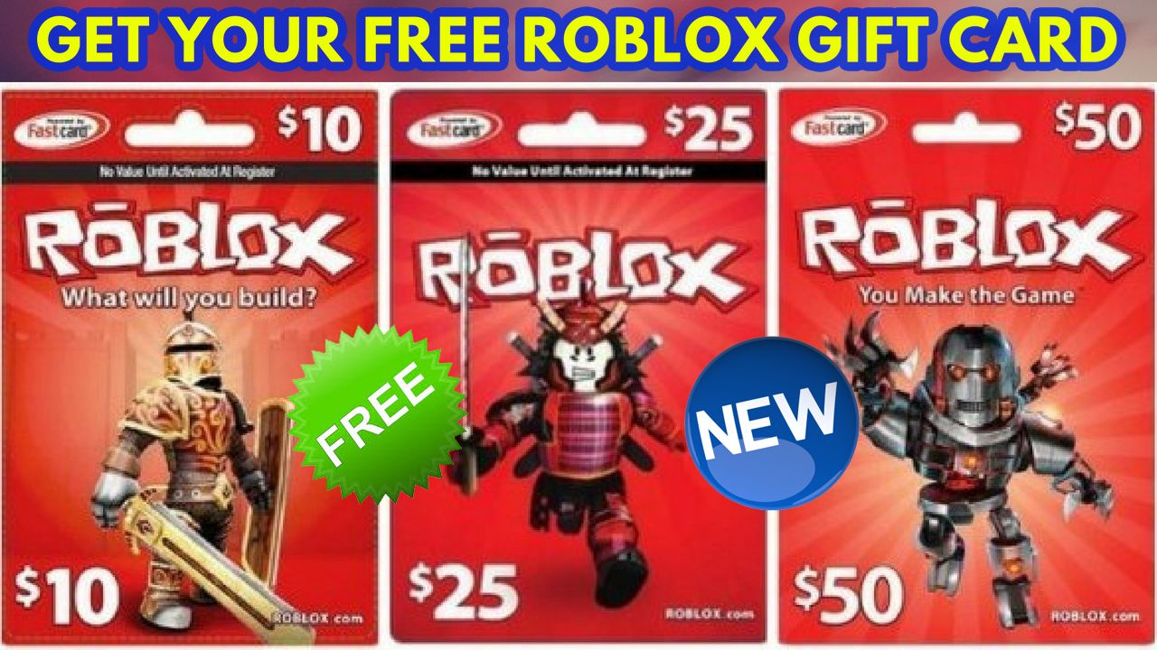 roblox codes generator - how to get free robux