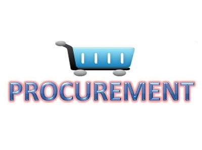 Access to Government Procurement Opportunities