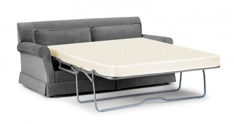most comfortable sofa bed mattress zorginnovisie. Black Bedroom Furniture Sets. Home Design Ideas