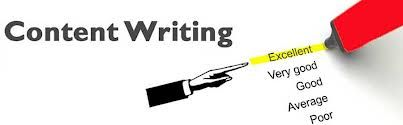 Get 100% reliable content for your website by our highly qualified professional content writers...