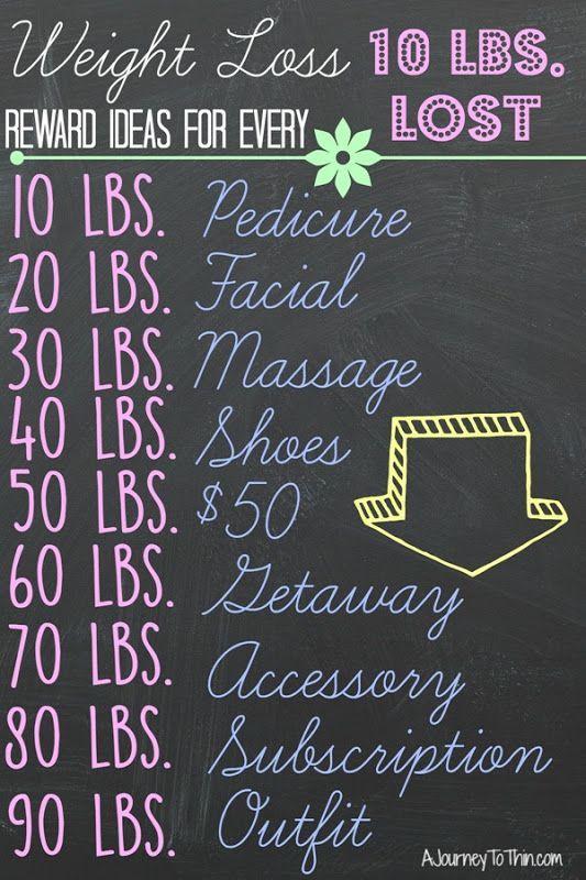 ✿ Cum să piardă în greutate fără vergeturi - 【Diete】 -