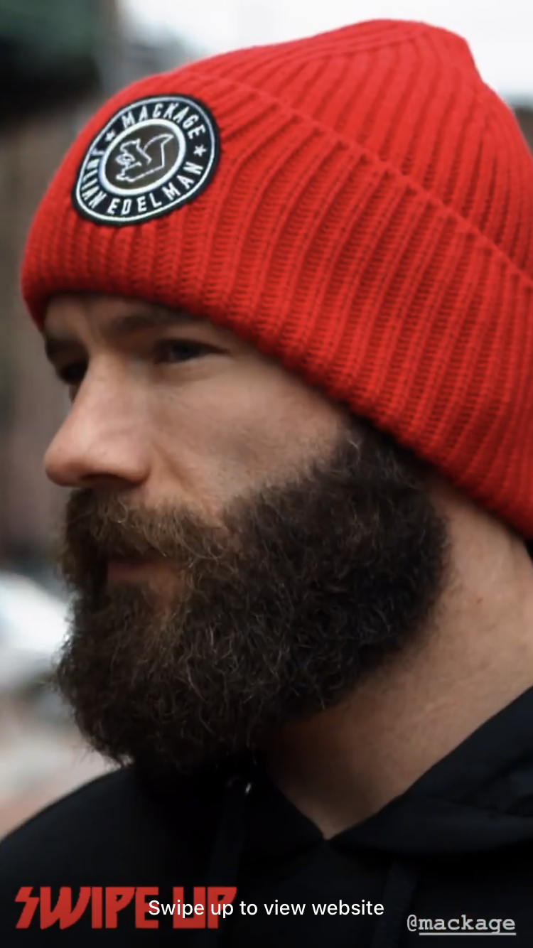 Pin By Carg Chvz On Julian Edelman In 2020 Julian Edelman Winter Hats Beanie