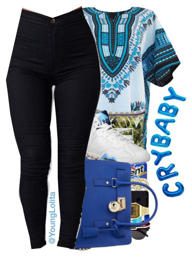 """""""#78 