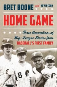 Brent Boone S New Book He S Coming To Sign Books On May 19th Mlb Gomariners Seattle Baseball First League Baseball History