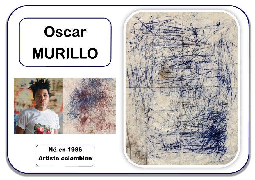 Affiches Merrien et Murillo chez Kaloo