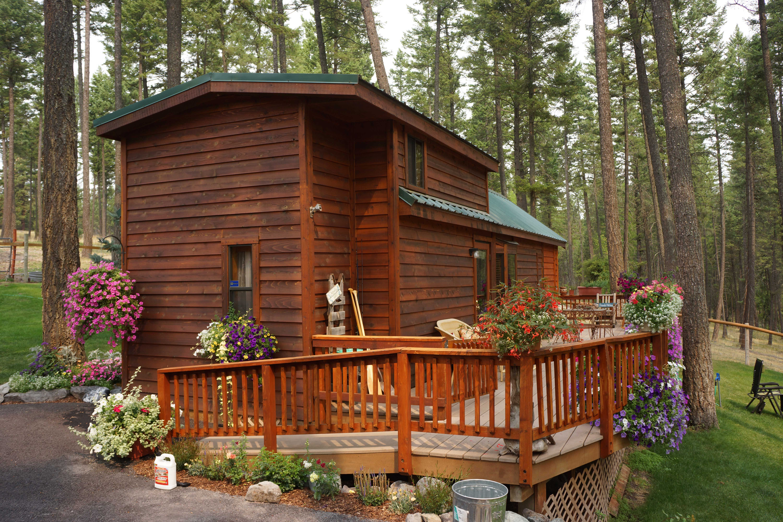 Pin en Tiny Houses