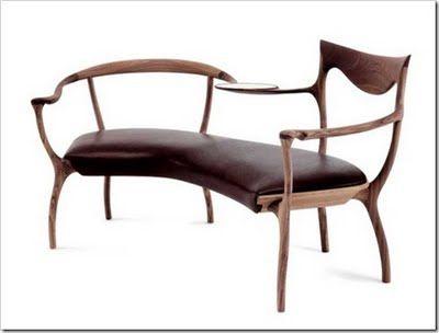 Mobili Ceccotti ~ Another pinner ap my favourite italian furniture ceccotti