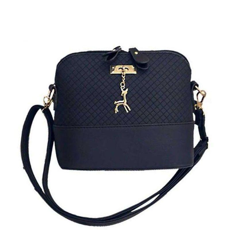 20a084b66c1 Women Messenger Bag   Price   13.68   FREE Shipping Coupon Code  INSTA10