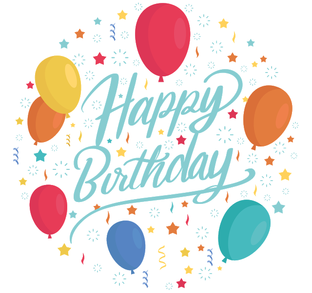 free download birthday greeting cards