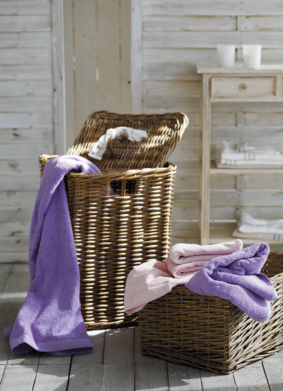 Lavadoras inteligentes: más limpieza y menos gasto · ElMueble.com · Trucos