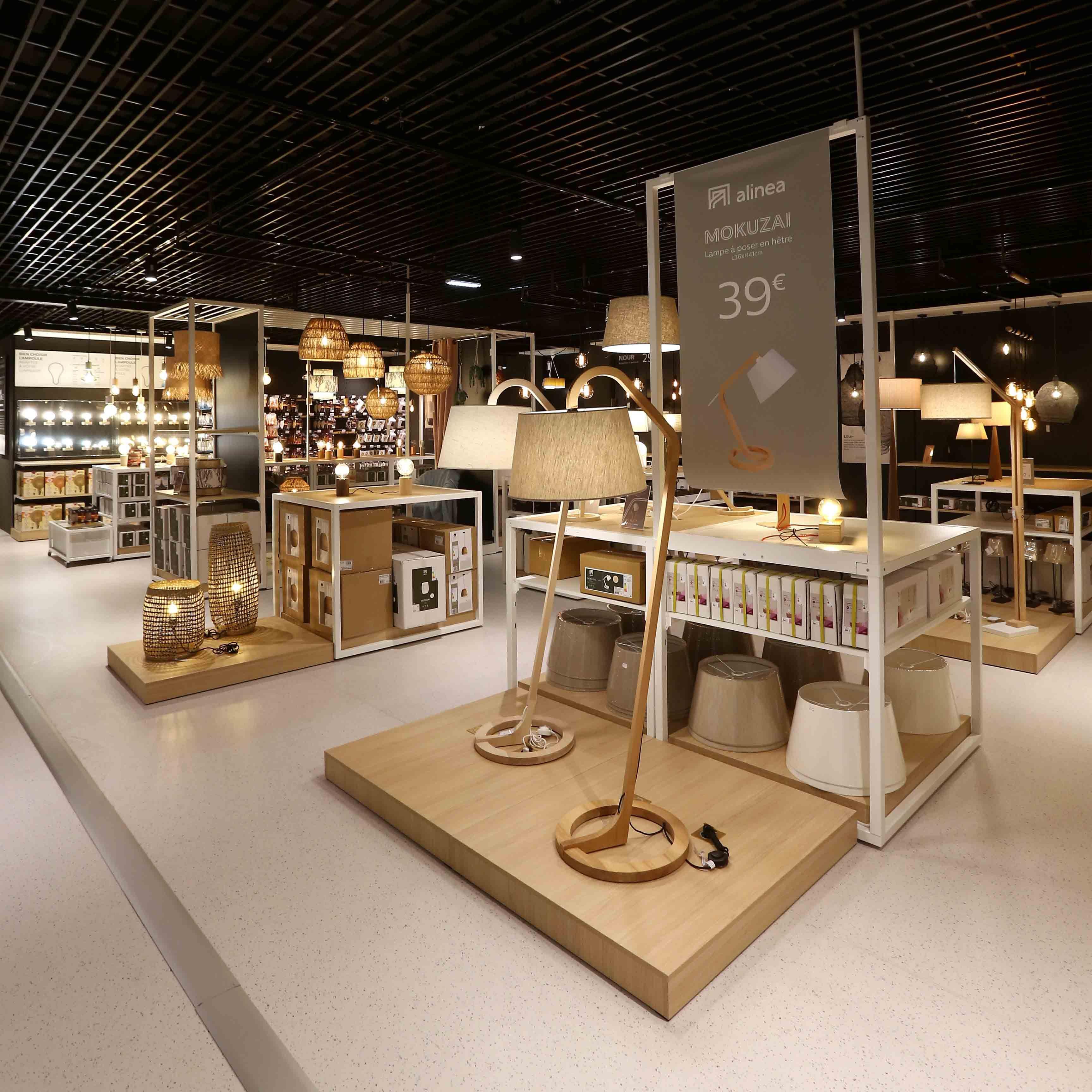 Nouveau Concept Mobilier Alinea Objet Decoration Mobilier De Salon Mobilier