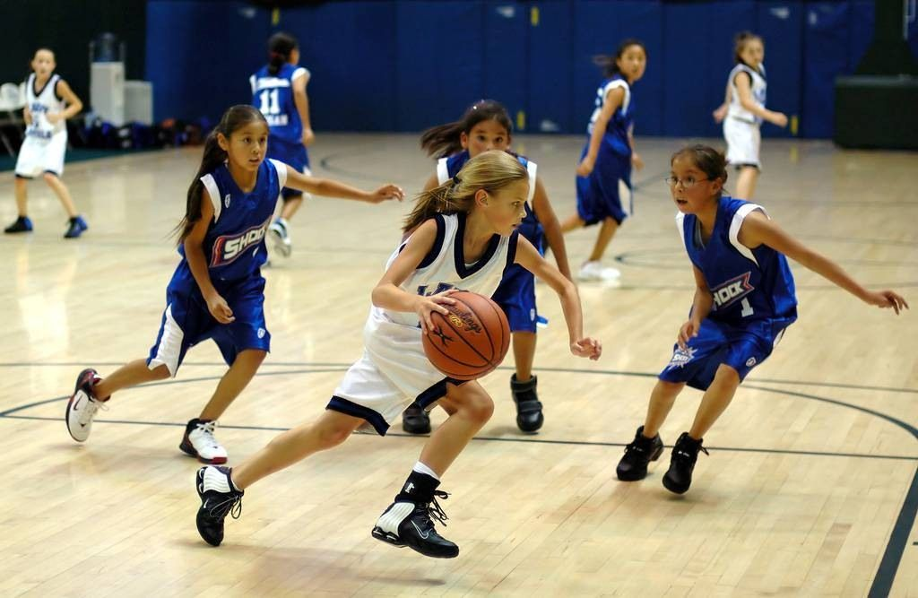 I Just Can T Get Enough Of Basketball Youth Voices Basketball Girls Basketball Clinics Basketball