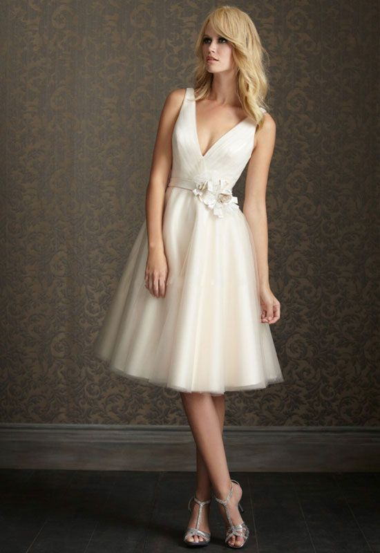 Simple wedding dresses simple short wedding dresses1g simple wedding dresses simple short wedding dresses1g junglespirit Images