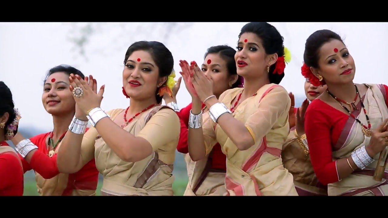 Assamese Mp3 Song Download New Assamese Songs Download Asamese All Songs Asamese Video Songs New Assamese Song 201 Dj Songs New Song Download Album Songs