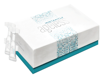 buy and sell bitcoins instantly ageless ingredients