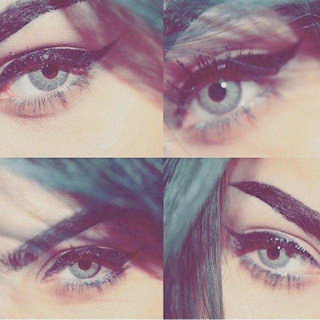 Pin By نوزلين On Girlz New Dpz Lovely Eyes Most Beautiful Eyes Pretty Eyes