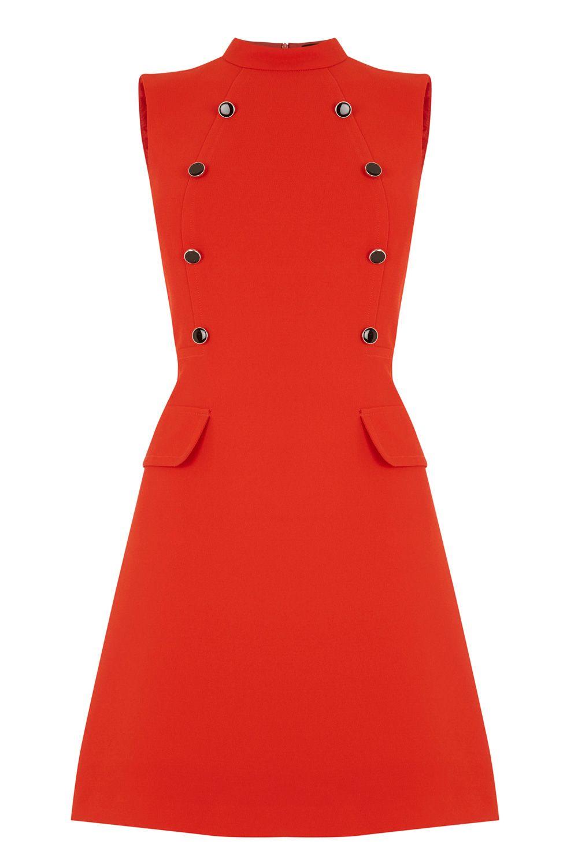 60s A Line Shift Colorful Shift Dress Vintage Shift Dress 1960s Shift Dress [ 1500 x 1000 Pixel ]