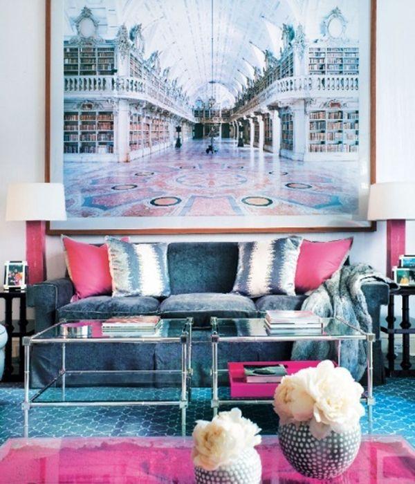perspective | DIY | Maison, Decoration salon, Interieur design