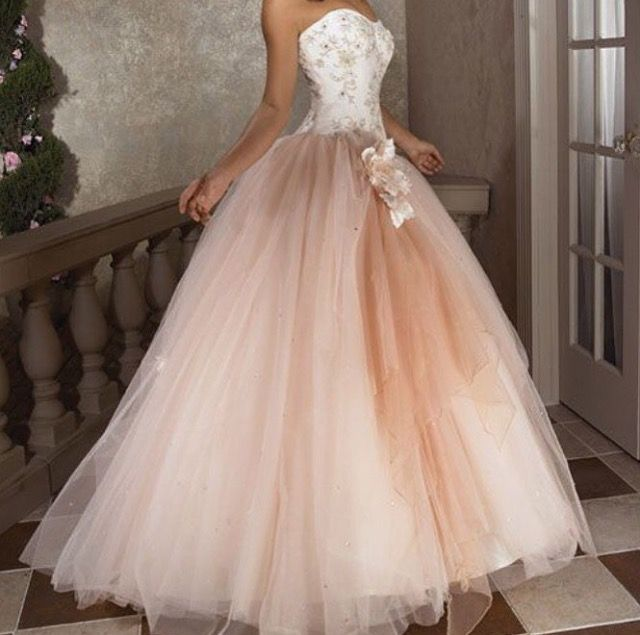Pin by Marianela Fajardo on vestidos 15 | Pinterest | Saris and Teen