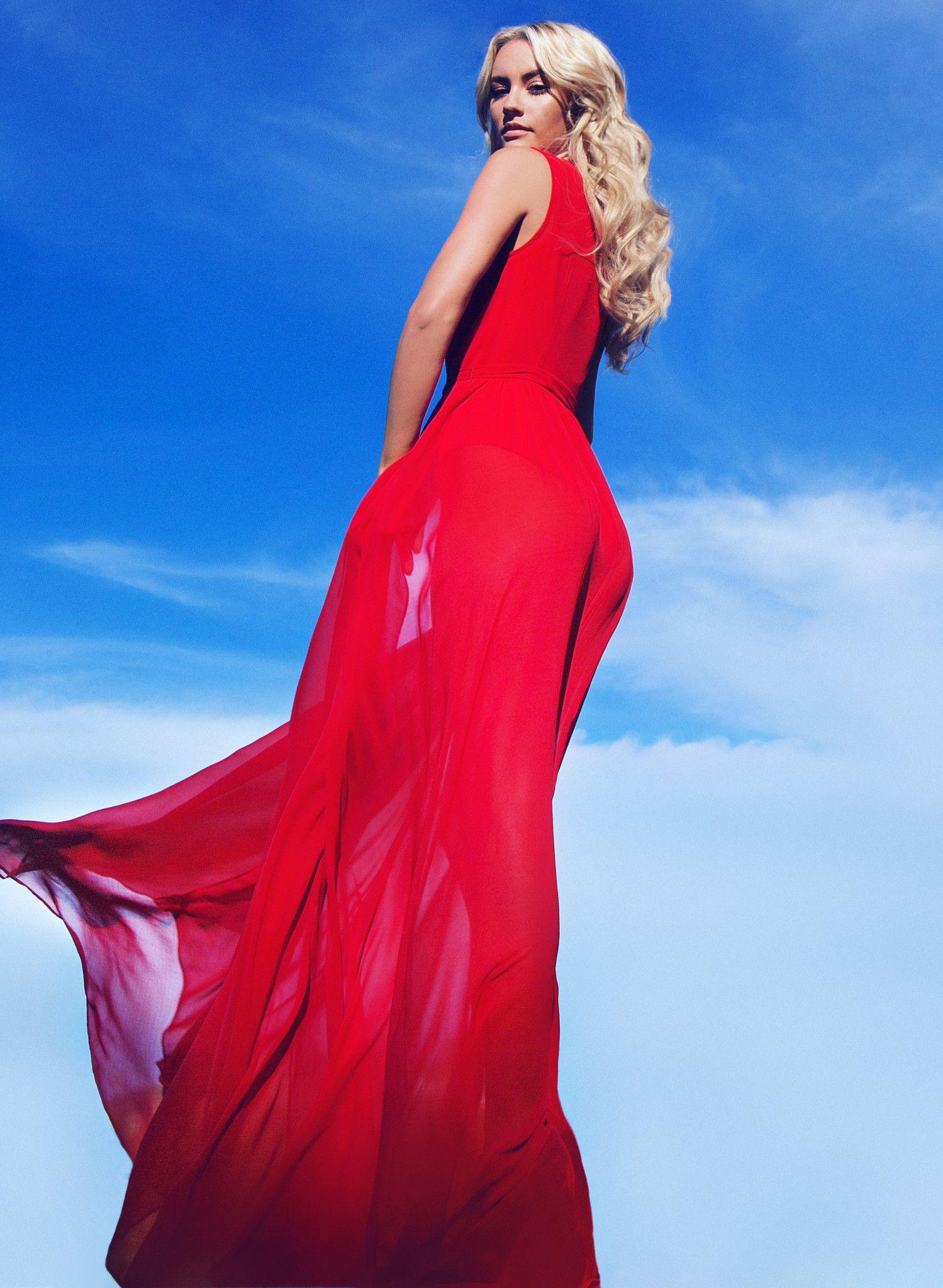968263cc037a3 lurelly   Dresses   Dresses, Chiffon, Chiffon Dress
