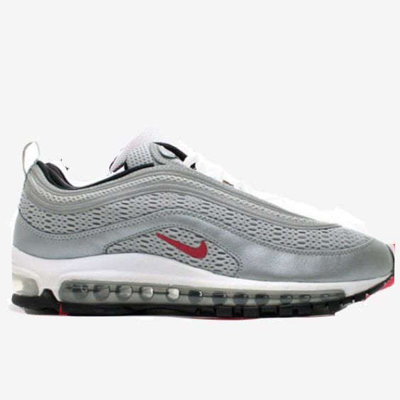 nike air max 97 em 600k for sale