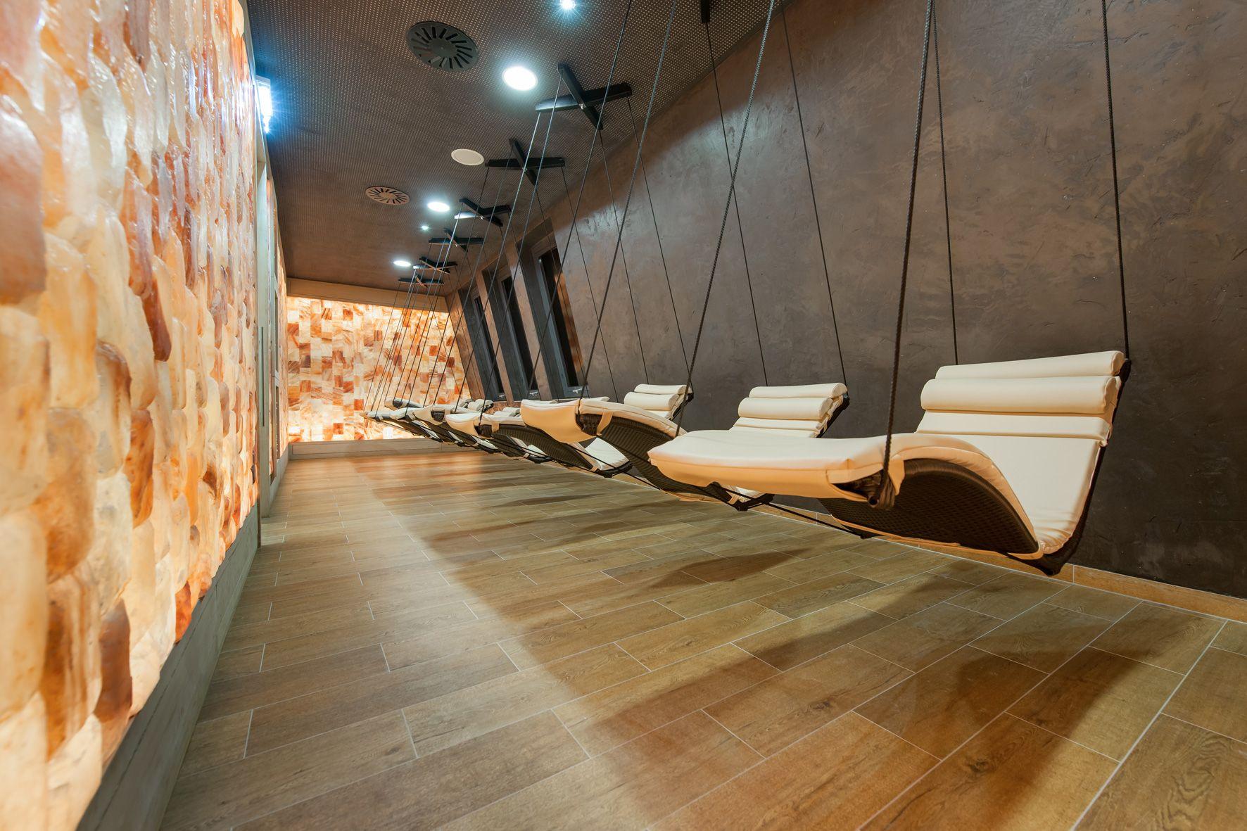 schweberuhe un spa chez soi pinterest aqua. Black Bedroom Furniture Sets. Home Design Ideas