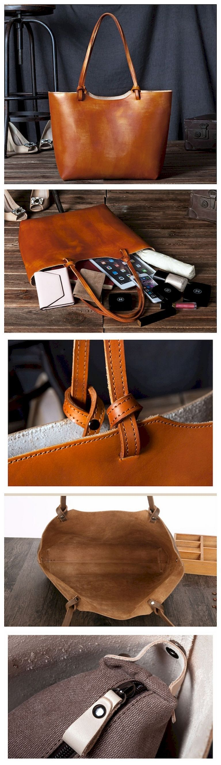 Cool 101 Beautiful Leather Shoulder Bag Designs to Purchase this Year https://bitecloth.com/2017/06/11/beautiful-leather-shoulder-bag-designs-to-purchase-this-year/
