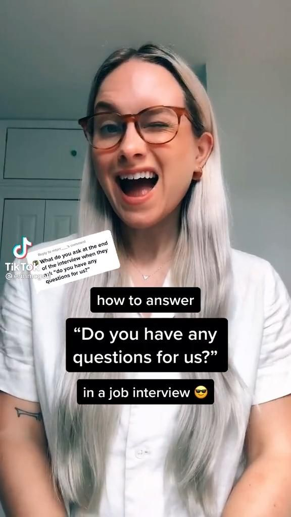 Job Interview Tips Video In 2021 Job Interview Tips Job Interview Advice Job Interview