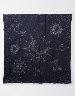 Photo of Happy Space Celestial Tapestry