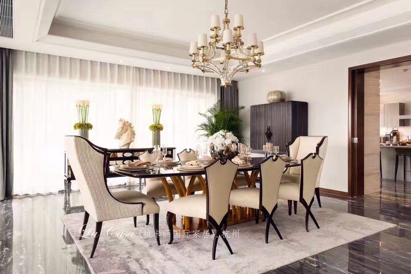 Tarba Mobili ~ 145 best diningroom images on pinterest dining rooms dining
